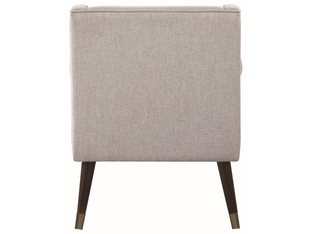 Donny Osmond Home Accent SeatingArm Chair
