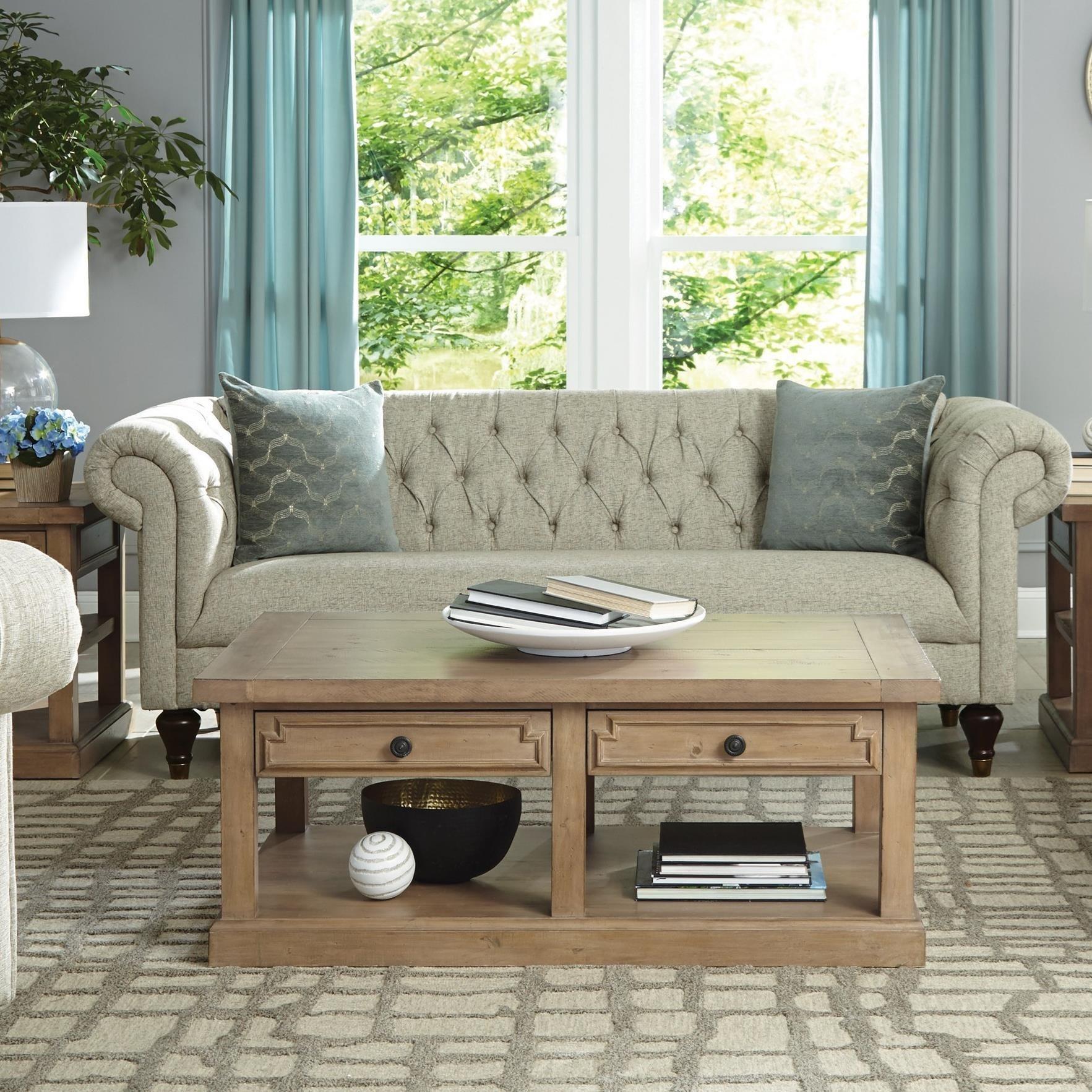good Donny Osmond Sofa Part - 5: Donny Osmond Home G505550Sofa ...