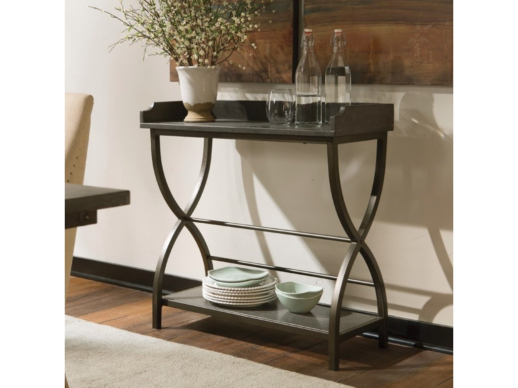Donny Osmond Home Home AccentsAccent Table