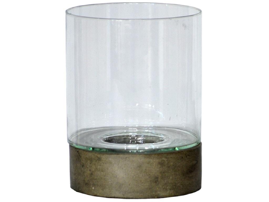 Dovetail Furniture Accessories11