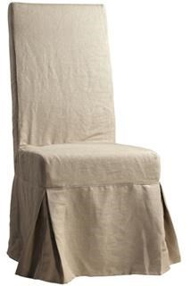 Dovetail Furniture ActonDining Side Chair