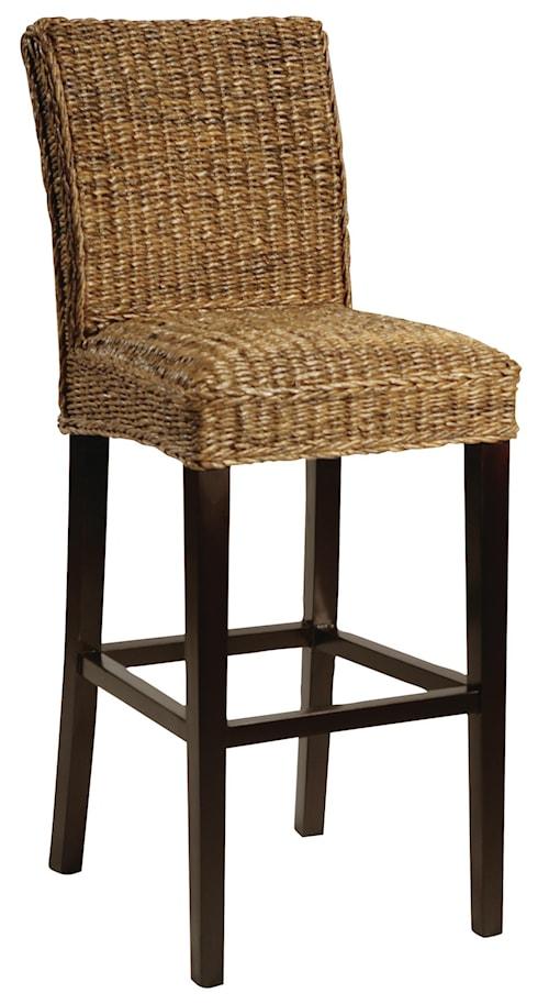 Dovetail Furniture Dovetail Woven Bar Stool Furniture  : products2Fdovetailfurniture2Fcolor2Fdovetail20 20plapla2031b b0jpgwidth500ampfsharpen25ampdownpreserve0amptrimthreshold80amptrimpercentpadding0 from www.furniture-fair.net size 500 x 959 jpeg 91kB