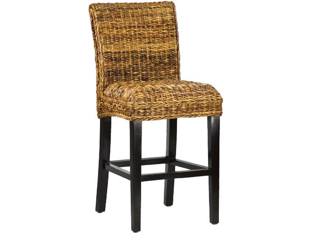 Dovetail Furniture ClassicIrvine Counter Stool