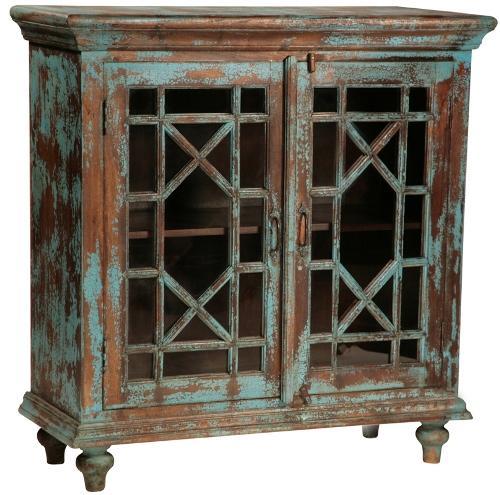 Dovetail Furniture at Miskelly Furniture - Jackson Mississippi
