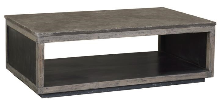 dovetail furniture tables