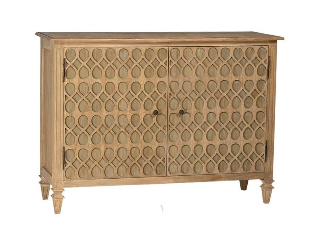 Dovetail furniture sideboards buffetswright 2 door sideboard