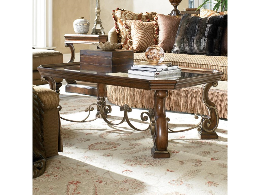 Shown with Conti Side Table