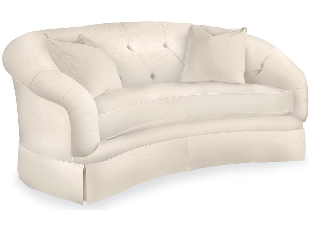 Drexel Heritage Upholsteryruthanne Sofa