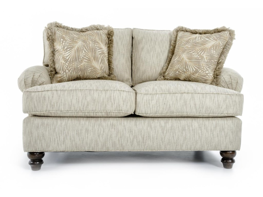 teal rental petite violet the velvet pieces lilia from loveseat rentals a by collection seating vintage