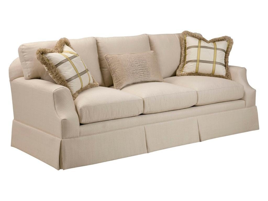 Drexel Heritage Upholsteryconway Sofa