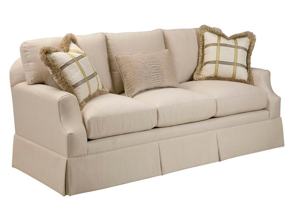 Drexel Drexel Heritage UpholsteryConway Sofa