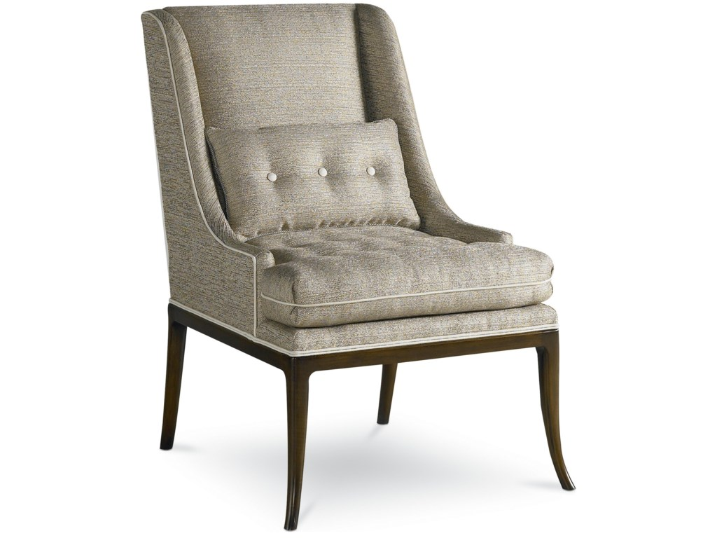 Drexel Upholstered AccentsLaurie Chair