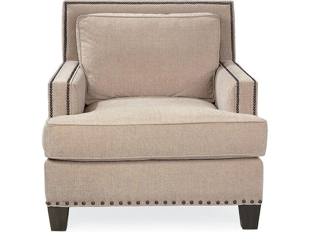 Drexel Upholstered AccentsBreland Chair