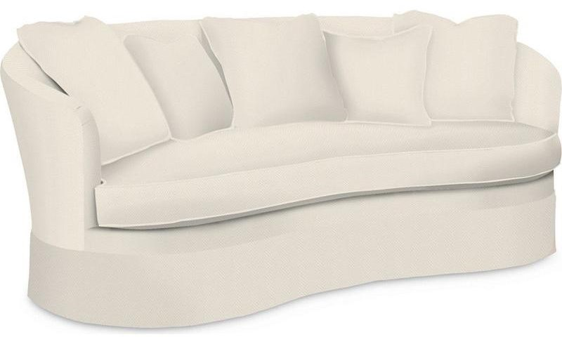 Shown with Upholstered Base