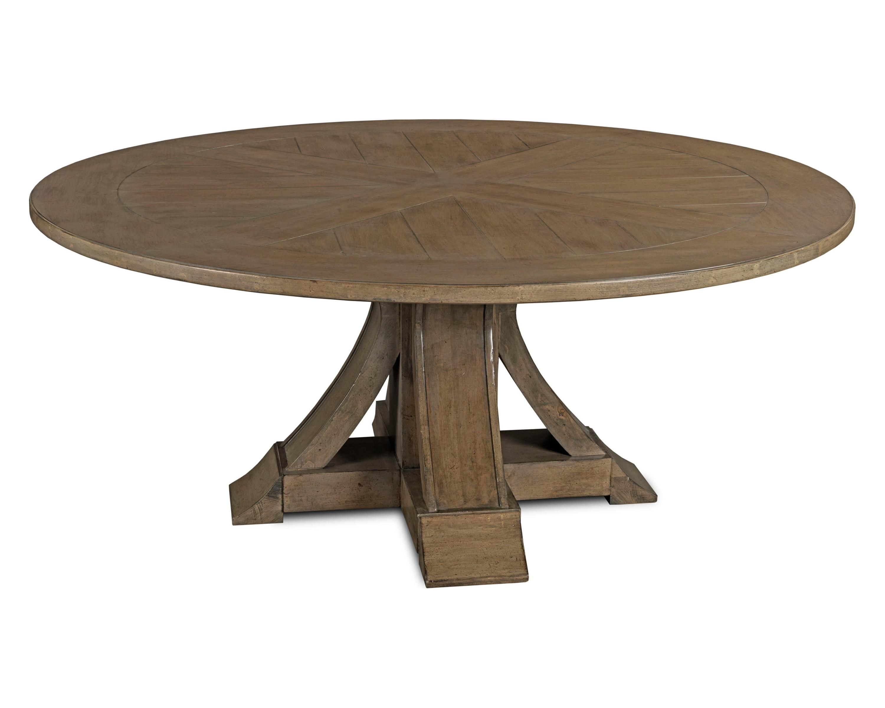 72 inch dining table hamptons style dining drexel viage alpine pedestal 72 inch dining table sprintz