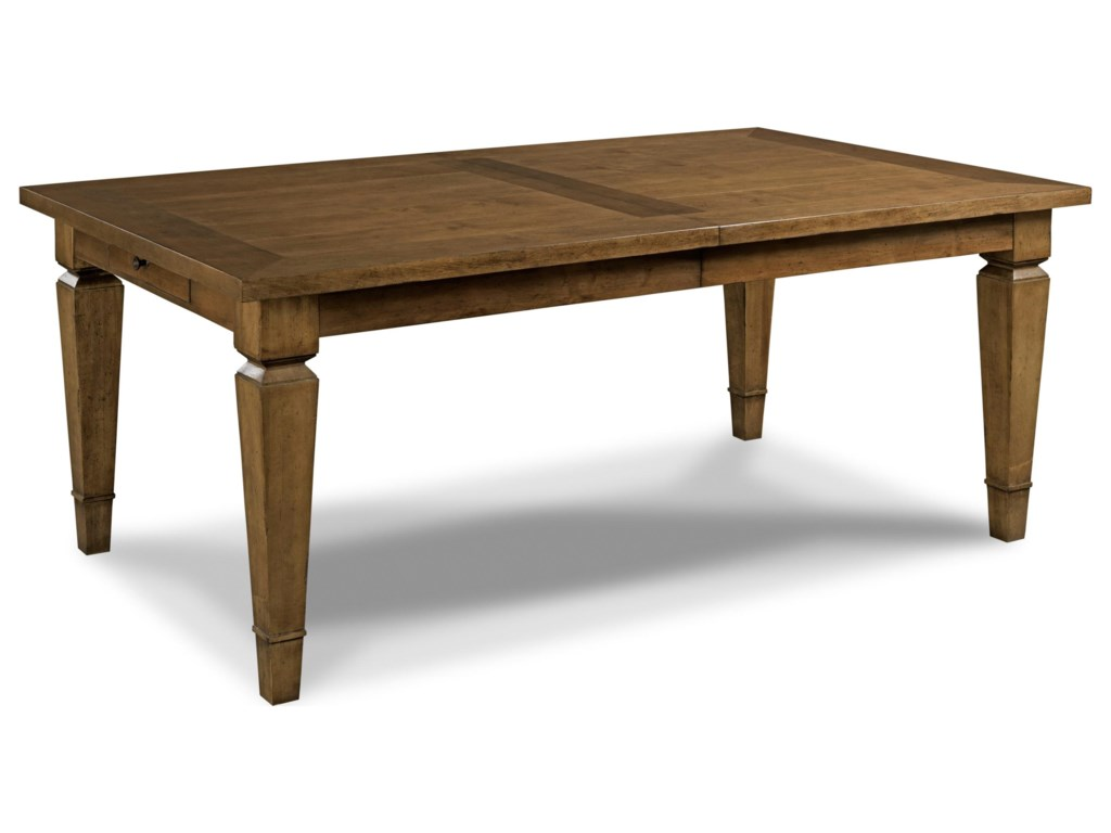 Drexel Viage Dining Table