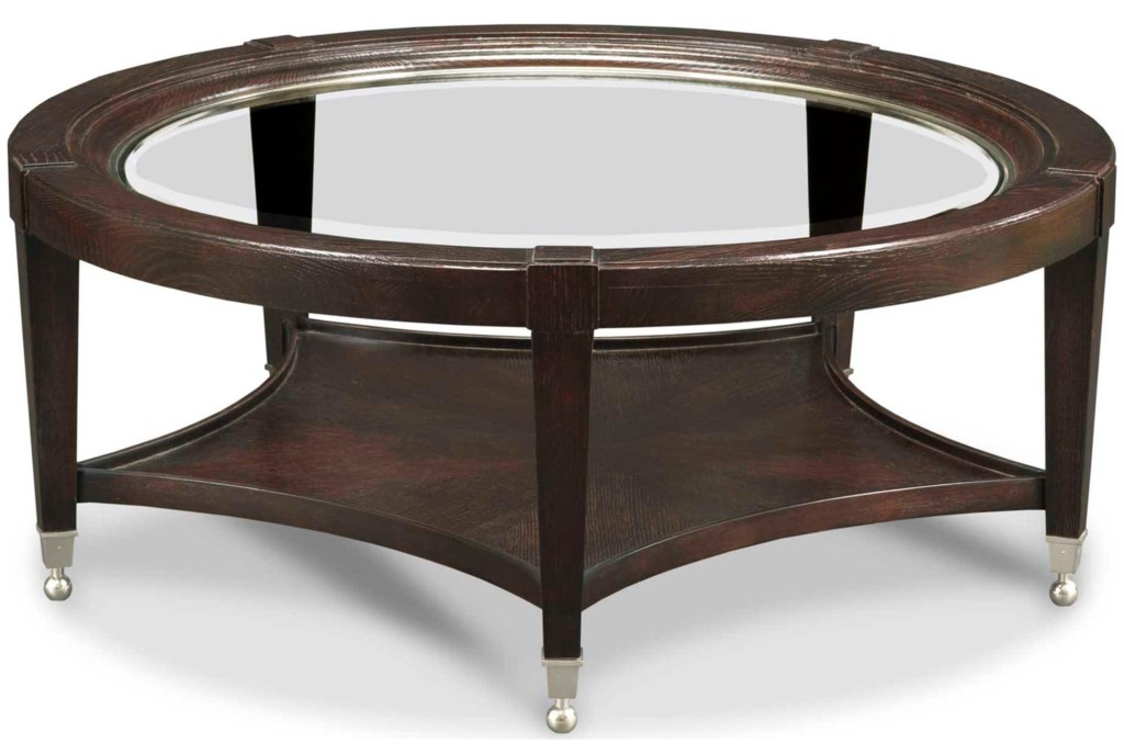 drexel cocktail coffee tables | ft. lauderdale, ft. myers, orlando