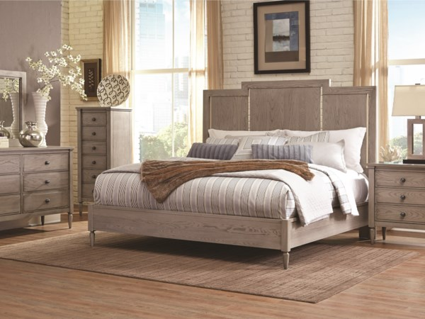 Page 26 Of Bedroom Groups Leoma Lawrenceburg Tn And Florence Athens Decatur Huntsville Al