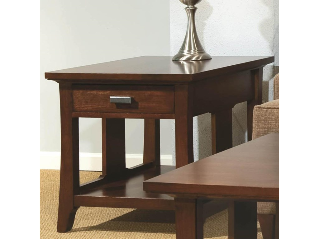 coffee products occasional metal wood set end piece table modern storage black frame tables gray