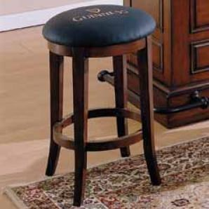 E C I Furniture Guinness Barguinness Bar Stool