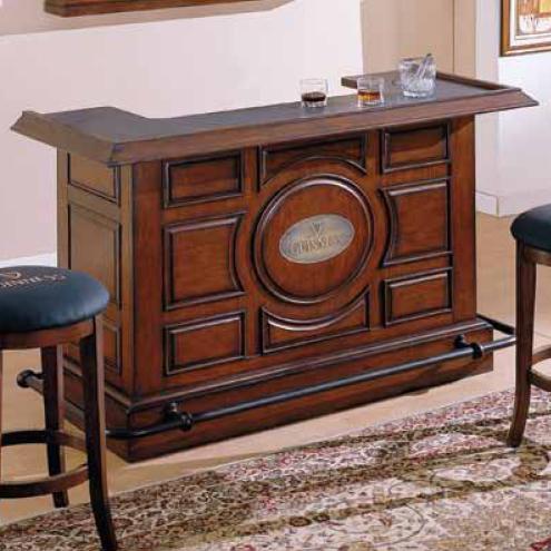 E.C.I. Furniture Guinness BarGuinness Bar ...