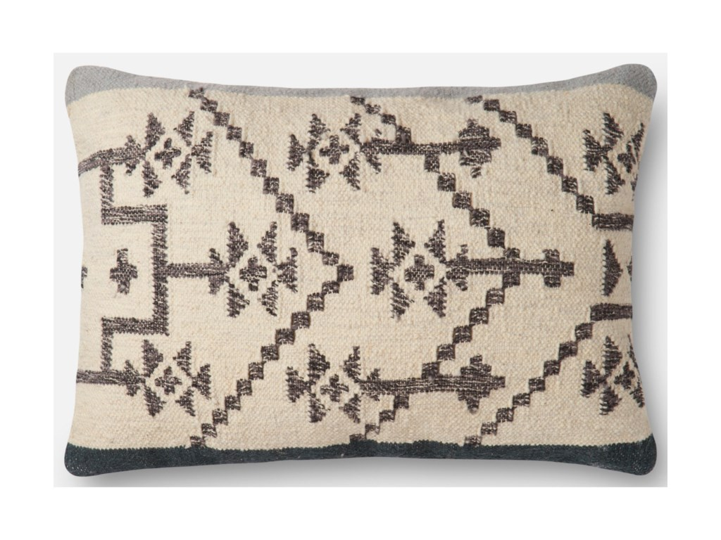 product pillows env anthony moth s head deaths grey set of granato woven throw pillow web hawk shop death