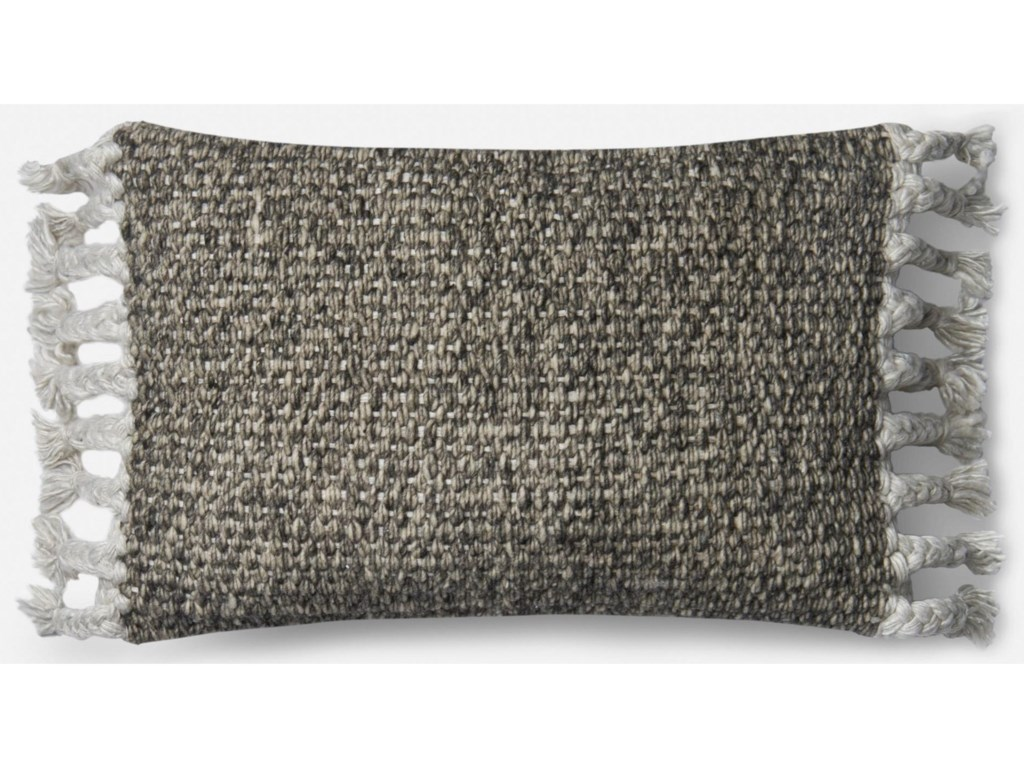 ED Ellen DeGeneres Crafted by Loloi Woven  Pillows13