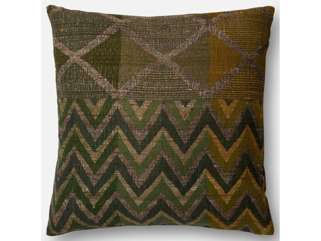 pin pillow amber to rugs style interiors how and pillows loloi