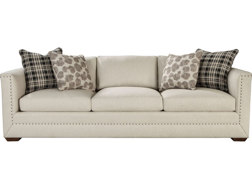 me furniture near sofas couches pictures sectional sofa cheap thomasville seat modern sectionals and collection lots fabric big reclining power lane
