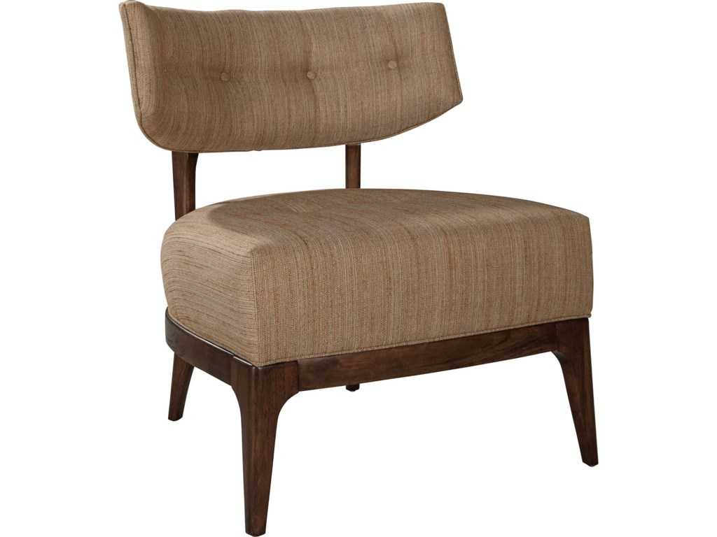ED Ellen DeGeneres Crafted by Thomasville  Stradella Chair