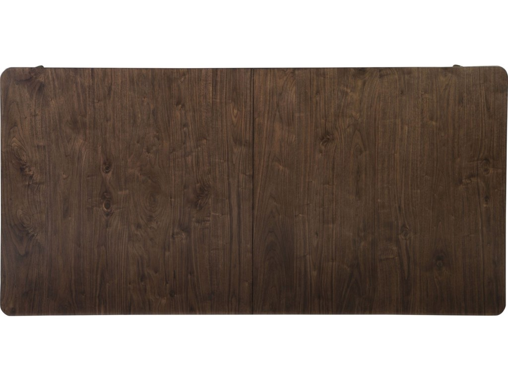 ED Ellen DeGeneres Crafted by Thomasville  Westwood Dining Table