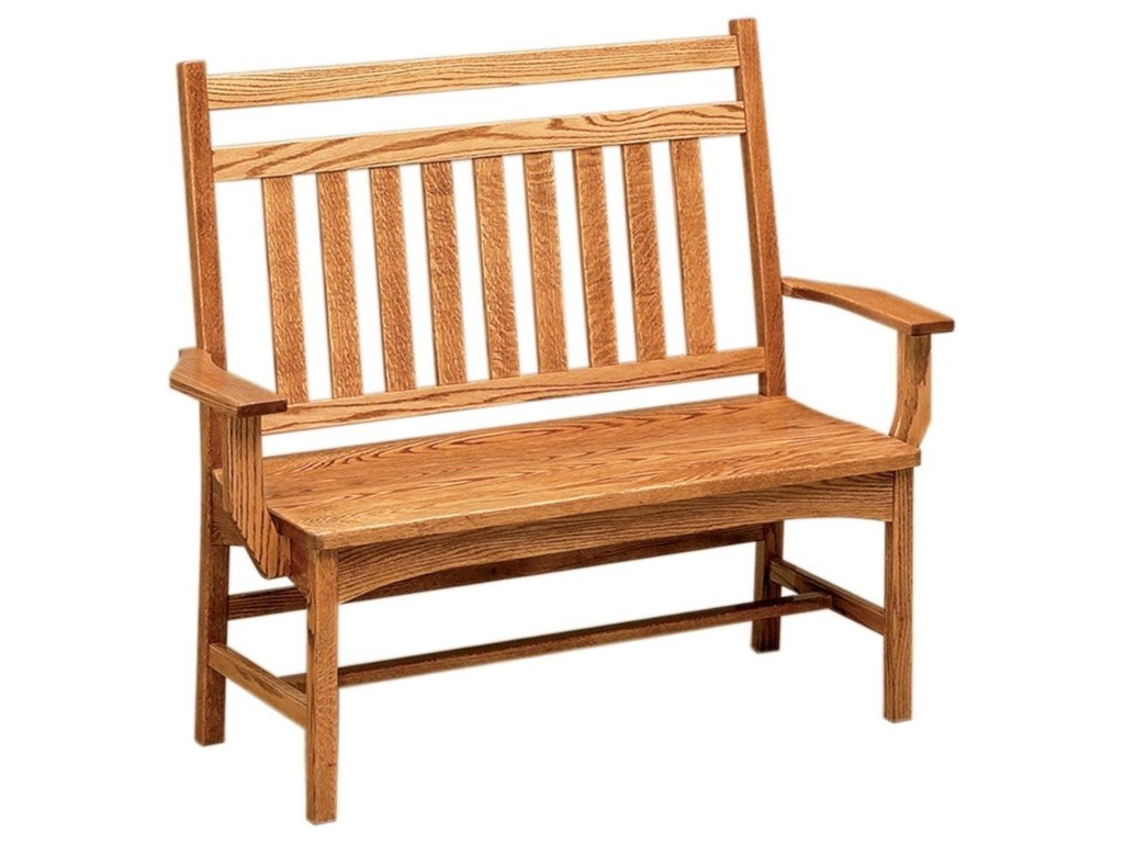 F&N Woodworking Bradford36
