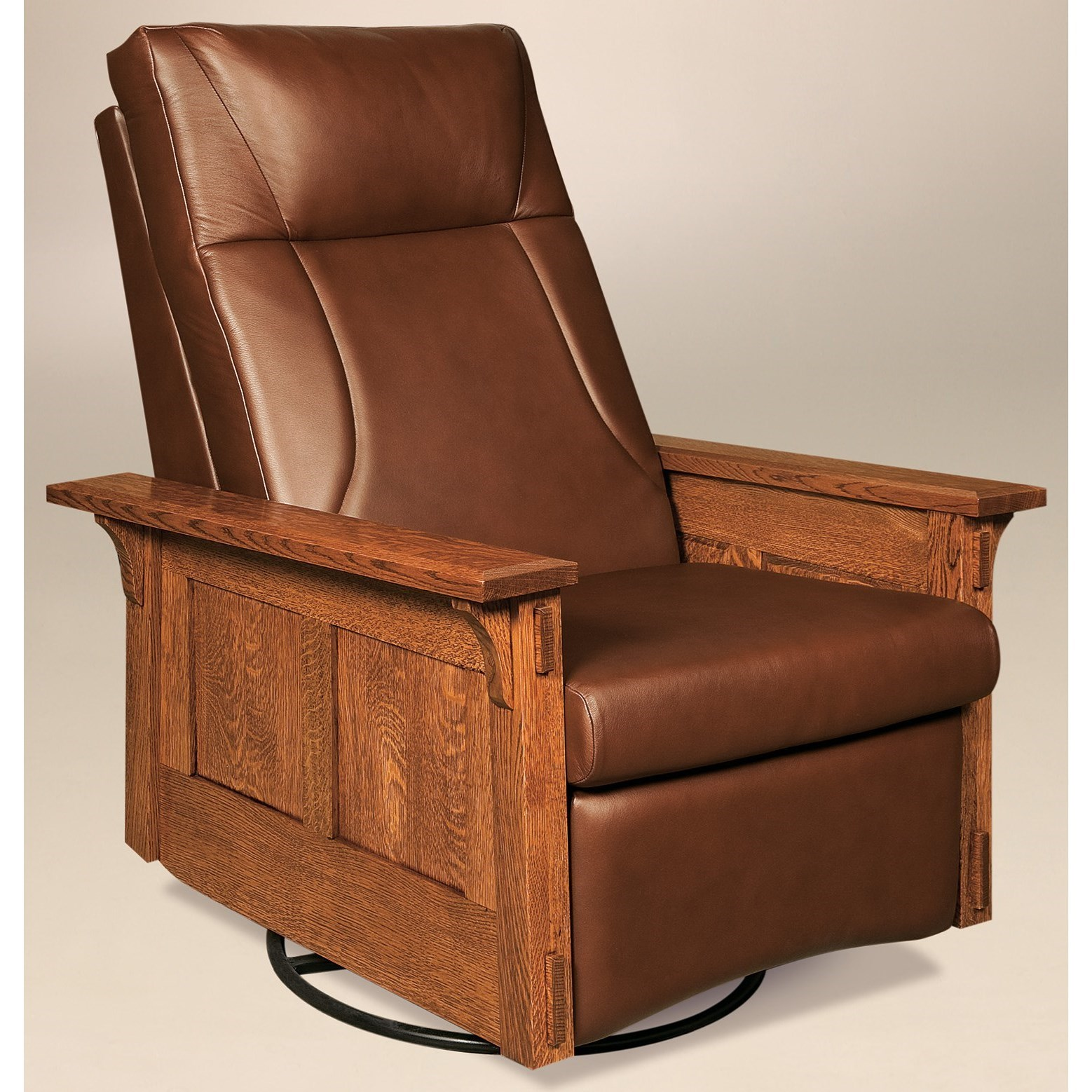 Merveilleux AJu0027s Furniture Mccoy McCoy Rocker Recliner Swivel