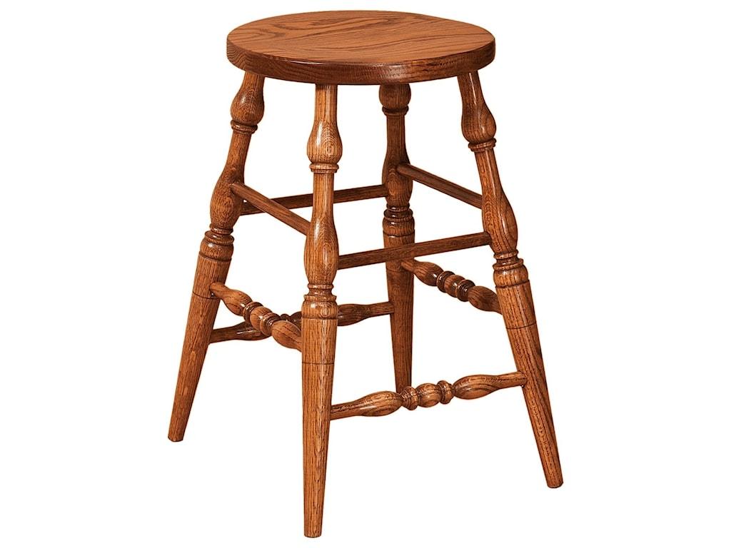 F&N Woodworking Scoop24
