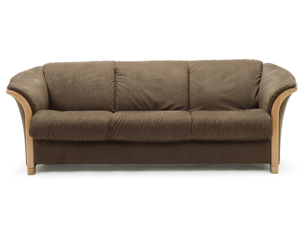 Stressless ManhattanSofa