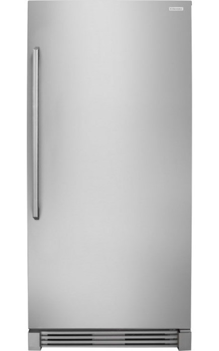 Electrolux Built-In Refrigerators - Electrolux18.6 Cu. Ft. Built-In All Refrigerator