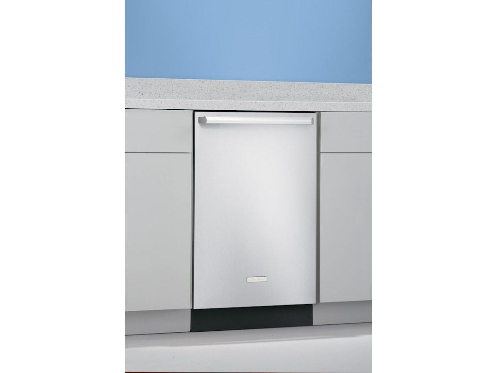 Electrolux Dishwashers18