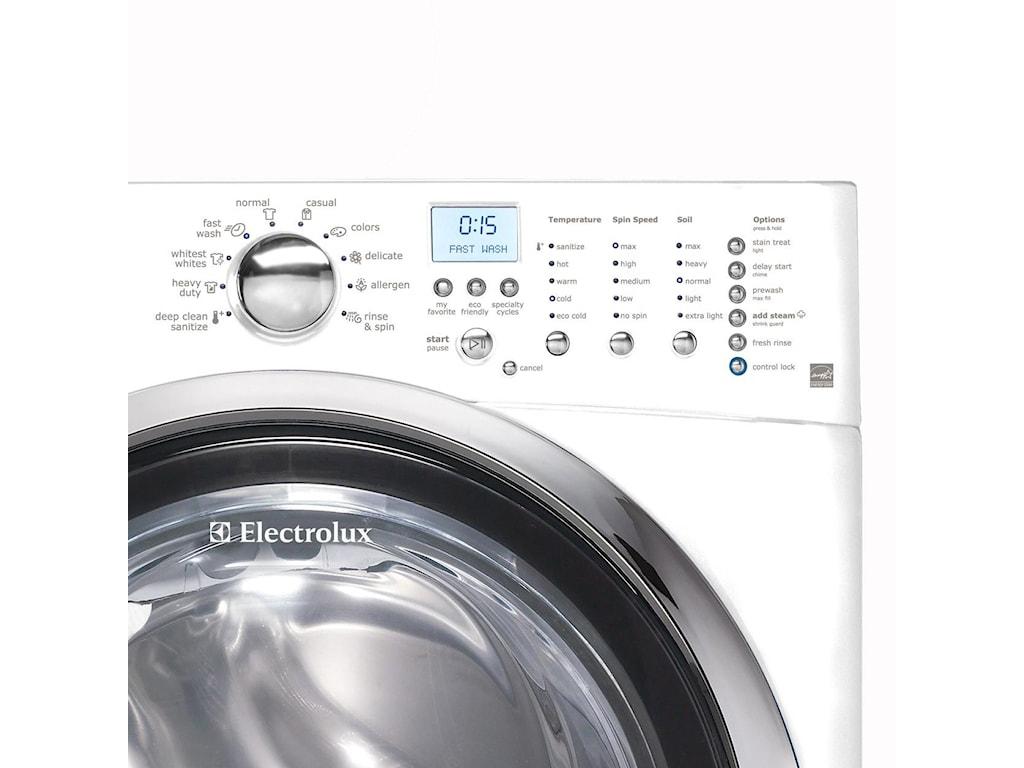 IQ-Touch™ Controls