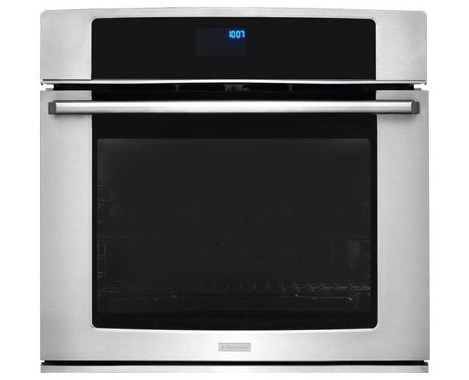 Electrolux Electric Wall Ovens27