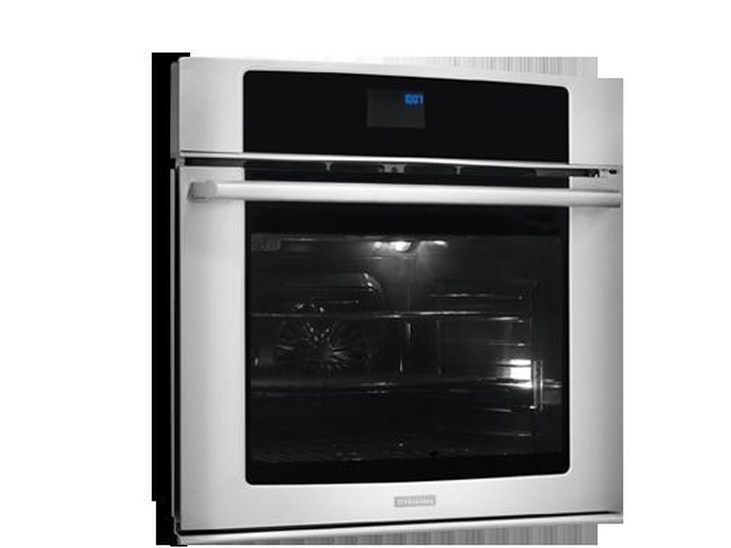 Electrolux Electric Wall Ovens30