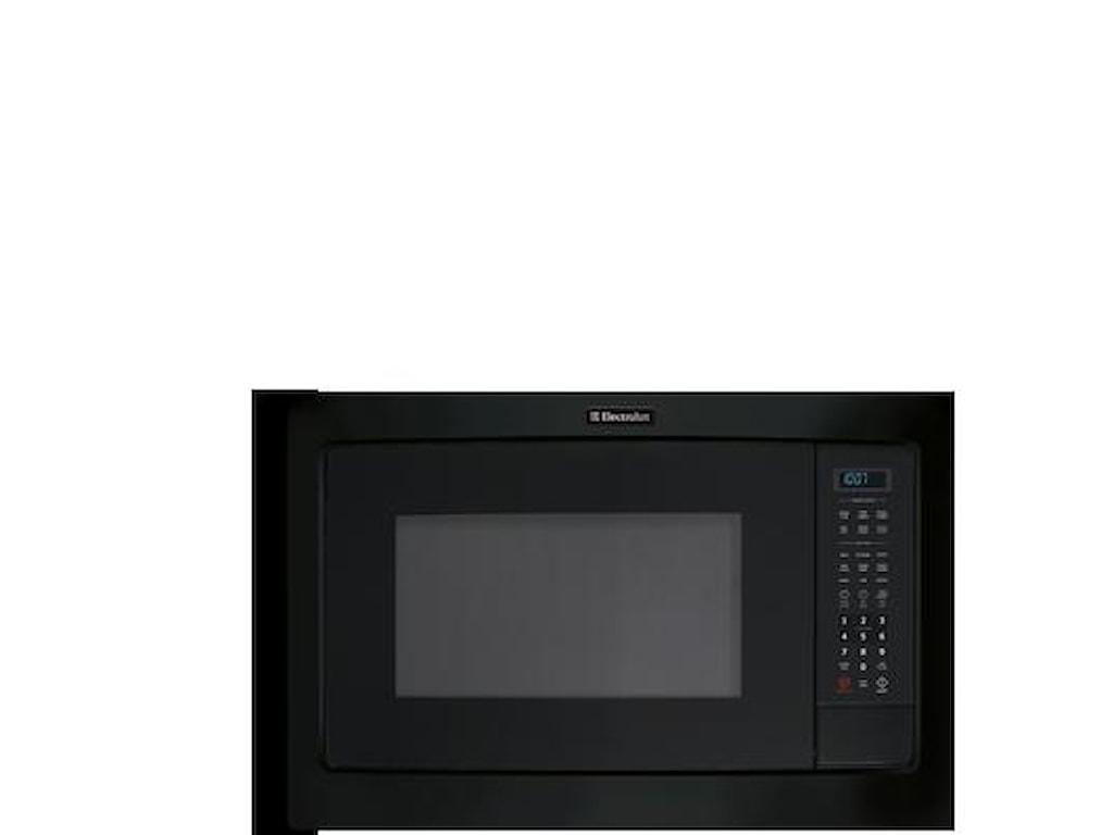 Electrolux Microwaves 201927