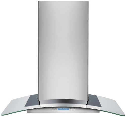 Electrolux Ventilation Hoods 30