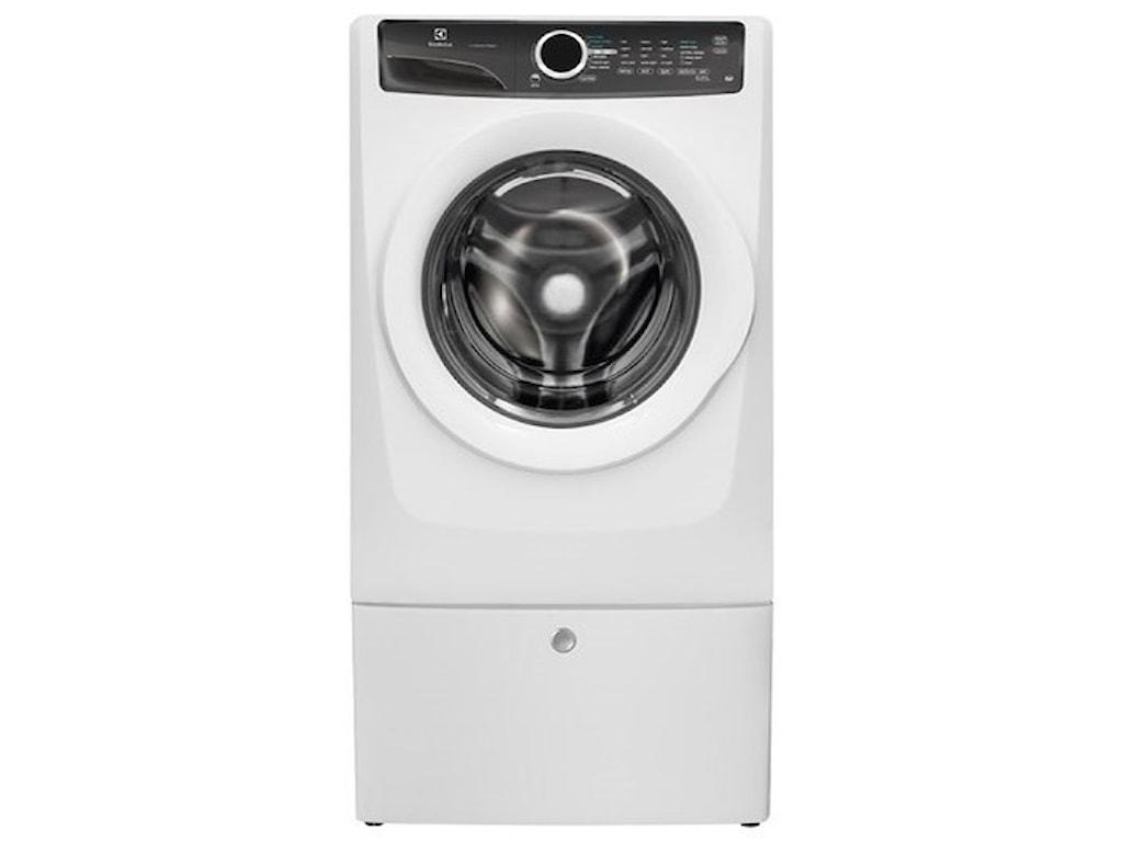 Electrolux WashersFront Load LuxCare™ Washer