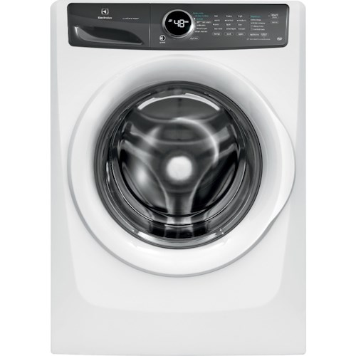 Electrolux Washers Front Load Washer with LuxCare® Wash - 4.3 Cu. Ft.