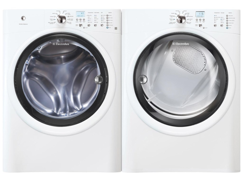 Shown with Coordinating Dryer