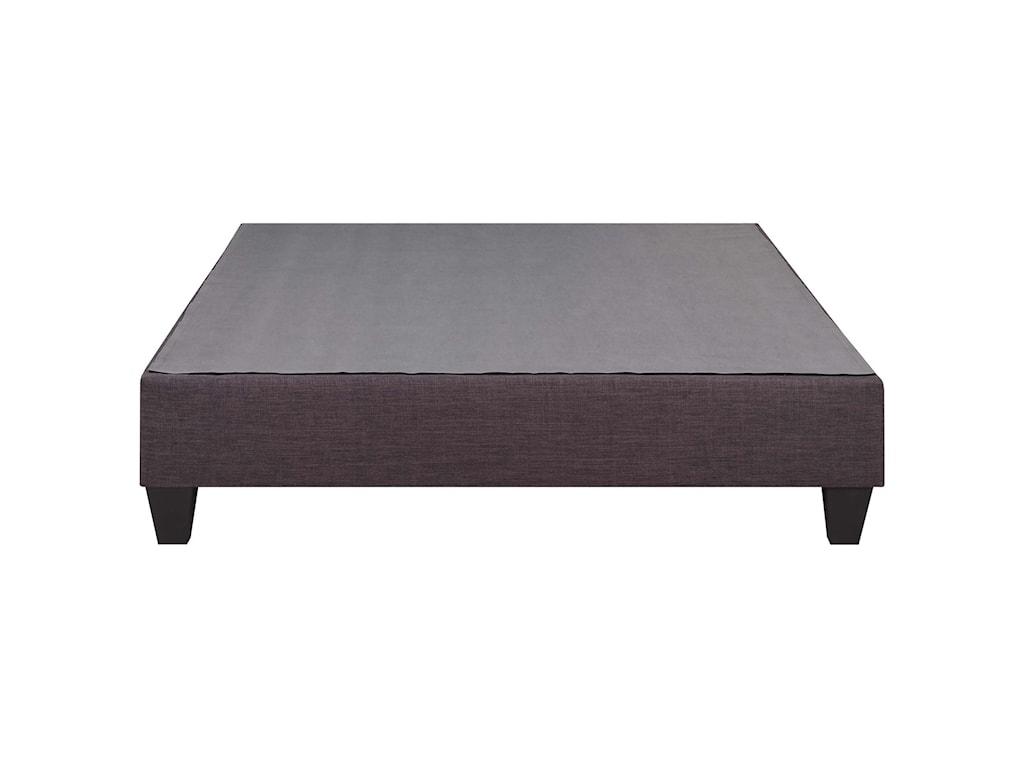 Elements AbbyQueen Platform Bed
