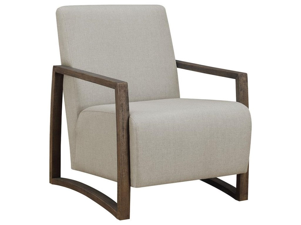 Accent Chairs Sold In Pairs.Accent Chairs Furman Linen Accent Chair By Elements International At Great American Home Store