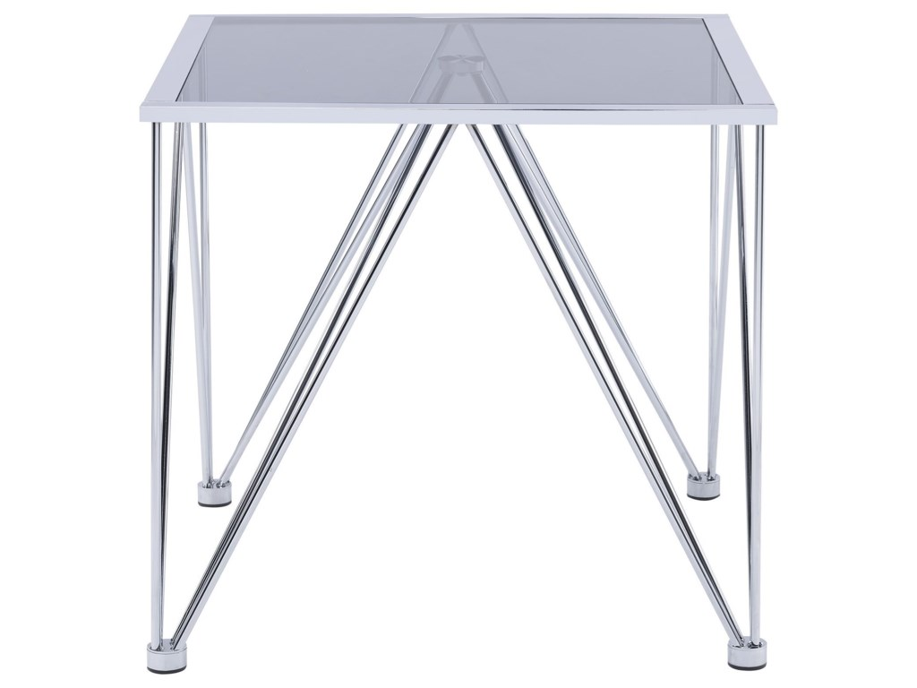 Elements AnneEnd Table