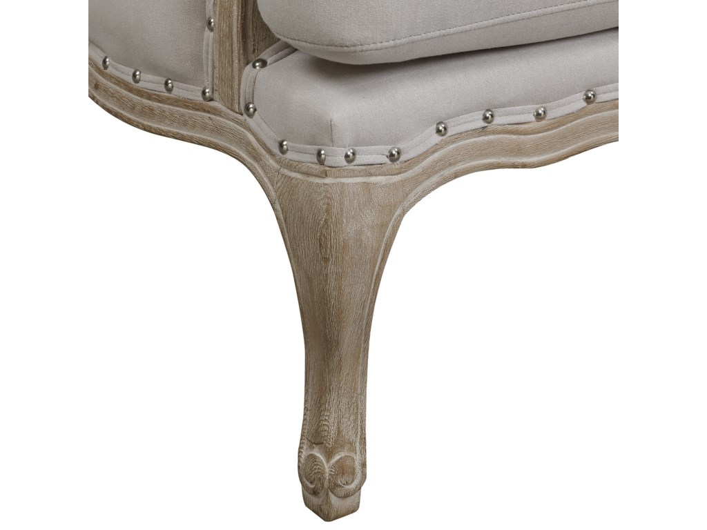 Elements ArtesiaAccent Chair