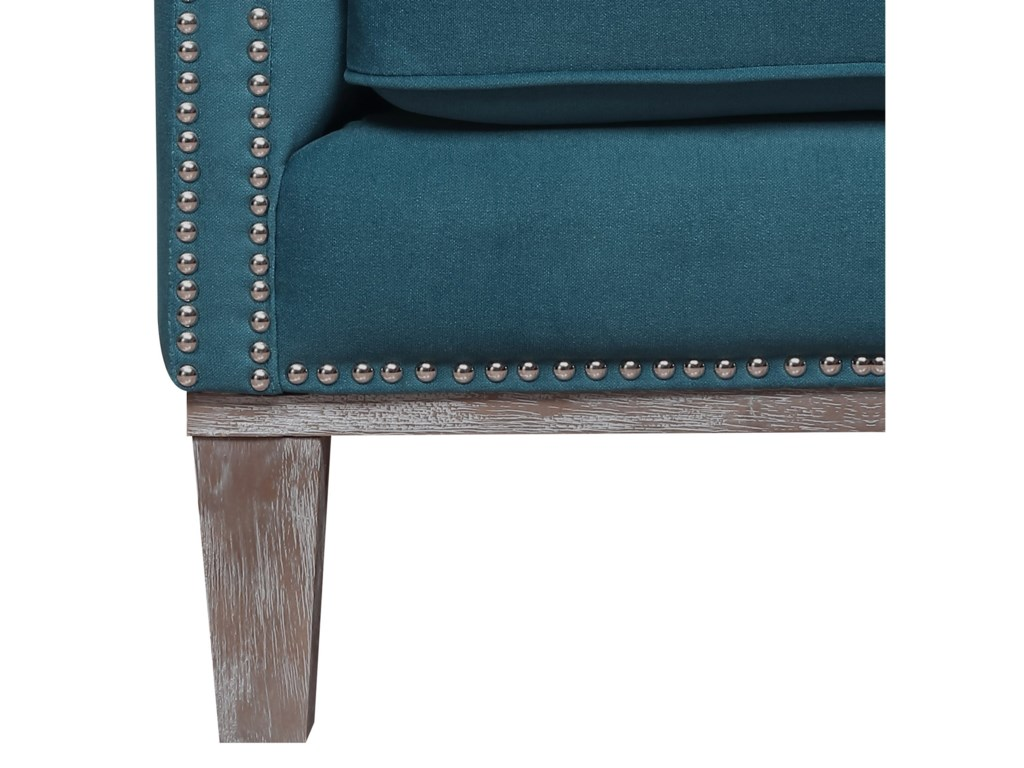 Elements AugustaAccent Chair